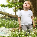 bluebell_wood_family-photographer