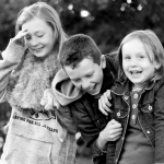 one-life-studio-family-photographer-0006