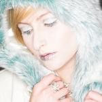 models_pippa_green_hood