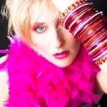 models_pippa_pink_eye