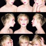 models_pippa_pink_multi