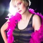 models_pippa_pink_portrait