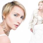 models_pippa_white_comp2