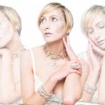 models_pippa_white_multi