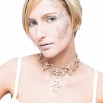models_pippa_white_portrait