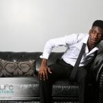 portfolio photographer camberley