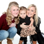 one-life-studio-photographer-wokingham-007