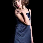 one-life-studio-photographer-wokingham-0089