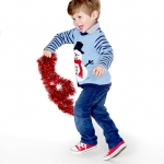 one-life-studio-photographer-wokingham-024