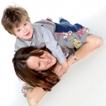 one-life-studio-photographer-wokingham-035