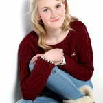 one-life-studio-photographer-wokingham-040