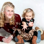 one-life-studio-photographer-wokingham-045
