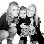 one-life-studio-photographer-wokingham-2