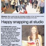 launch-article-reading-midweek-crop