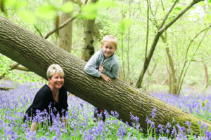 woodland-photographer-eversley-16