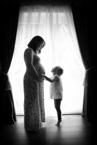 bump-photographer-eversley