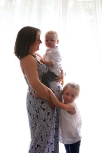 bump-photographer-eversley-3