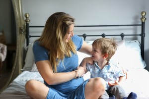 bump-photographer-wokingham-4