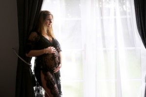 bump-photographer-wokingham-5
