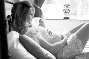 bump-photographer-wokingham-6