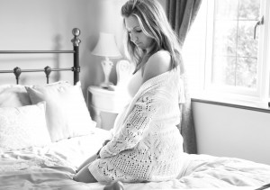 bump-photographer-wokingham-8