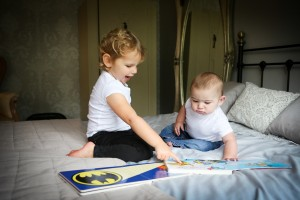 bump-photographer-reading-berkshire
