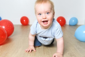 bump-photographer-woking-surrey-2