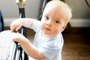 bump-photographer-woking-surrey-8