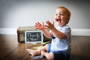 bump-photographer-woking-surrey-9